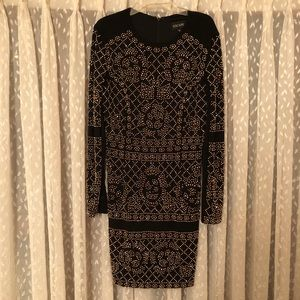 New without tags!Party dress.